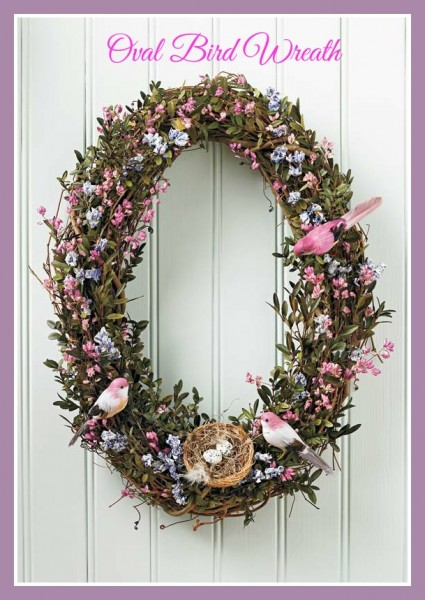 Oval bird wreath catalog appear.jpg