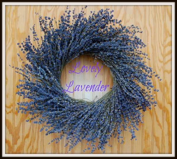 Lavenderwreath copy.jpg